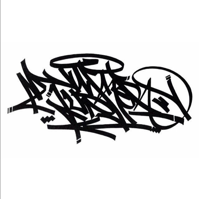 386 Best Typography Handstyles Tags Images On
