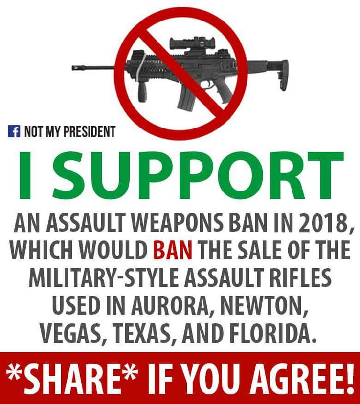 Dems are not taking away all of your guns, Trumpflakes; just weapons that have the sole purpose of murdering as many humans—including our CHILDREN—as quickly as possible!