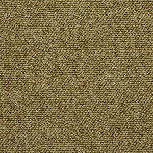 Tæppe Ege Epoca Classic tæppefliser - Grønne nuancer