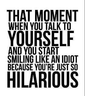 Love those moments: Laughing, My Life, So True, Funny Stuff, Funny Quotes, Humor, So Funny, Hilarious, True Stories