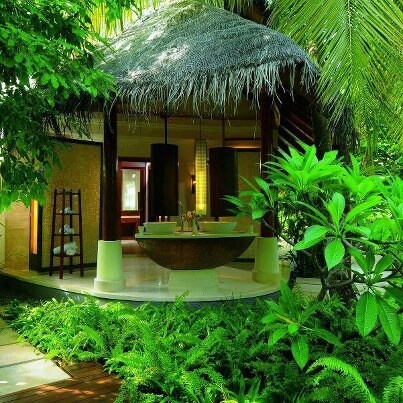 cbeae0a1272a2737f8a5a169d1203893--maldives-resort-the-maldives Thatch Round House Plans Floor on round apartment plans, round house plans blueprint, small round house plans, tumbleweed tiny house floor plans, small victorian cottage house plans, circular home plans, round icf house plans, cob house floor plans, round house plans for houses, round house architecture, 1600 sq ft. house plans, prefab round house plans, octagon house floor plans, round house floor blueprints, tree house floor plans, round house design, round house elevations, small 1.5 story house plans,