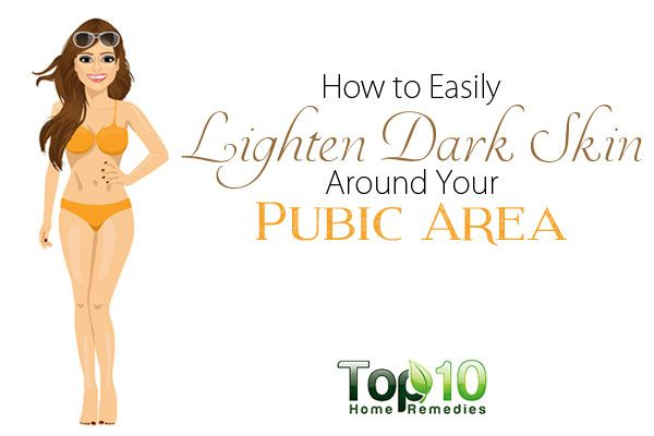 Bikinis, shorts and mini-skirts get nearly daily wear in the summertime. But for women who have a dark bikini line, such clothing could be a major turn off. Discoloration between the thighs and the pubic area is a cosmetic issue that causes embarrassment, but fortunately it is usually not a medical issue. Hyperpigmentation of the …