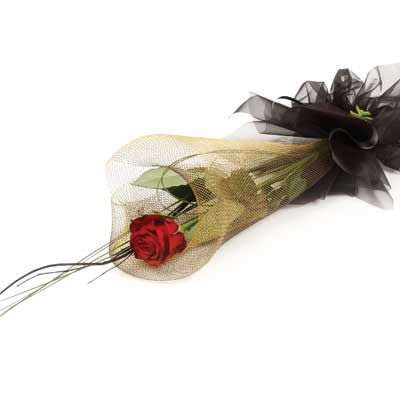 Order Online Roses   Delivery with a Vase
