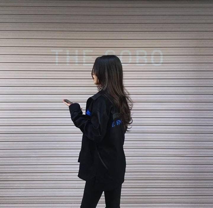 Pin by Joeeeeee on kpop in 2019