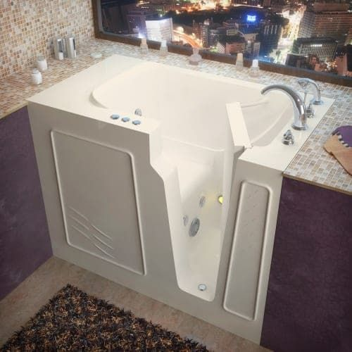 Best 25 Whirlpool Bathtub Ideas On Pinterest Jetted Tub