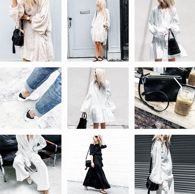 Minimal Fashion Bloggers To Follow On Instagram Who What Beach Wedding Ideas Fashion Quotes Fashion Outfits In 2020 Fashion Minimalist Fashion Minimal Fashion