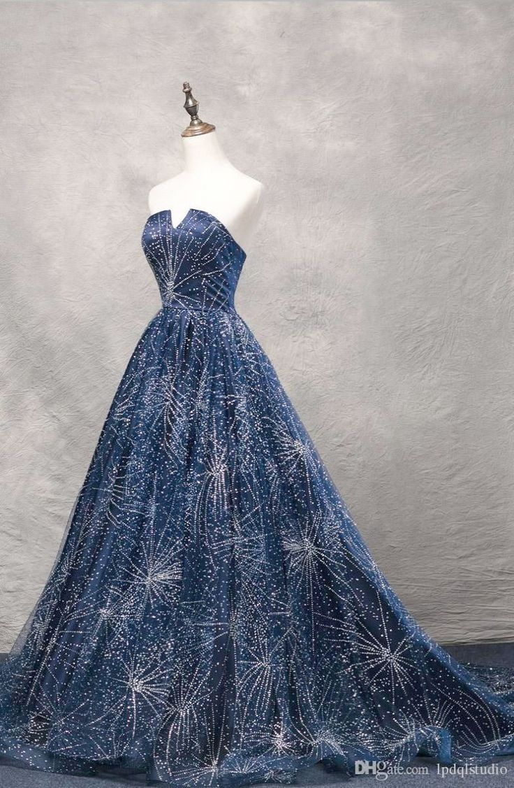 Evening Dresses On Ebay Soon Evening Gown Fabric For Sale Dresses Ebay Evening Fabric Gown Sale Mooie Jurken Elegante Jurken Gala Jurken