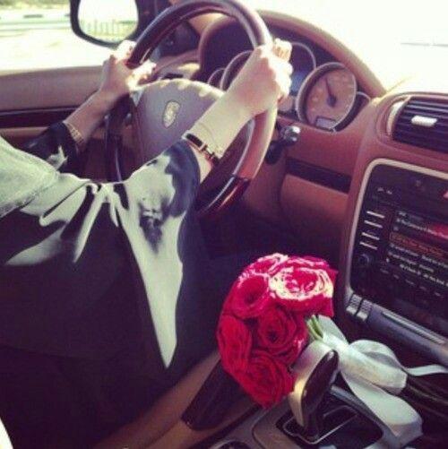 92 Best GILRS DRIVE CAR Images On Pinterest