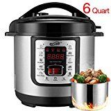 #DailyDeal Housmile GC 4203 7 in 1 Multi Use Programmable Pressure Cooker     Housmile GC 4203 7 in 1 Multi Use Programmable Pressure CookerExpires Oct 20, 2017    https://buttermintboutique.com/dailydeal-housmile-gc-4203-7-in-1-multi-use-programmable-pressure-cooker/