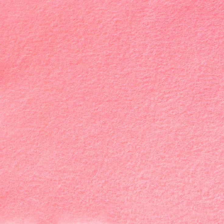 Risultati immagini per rosa zucchero filato