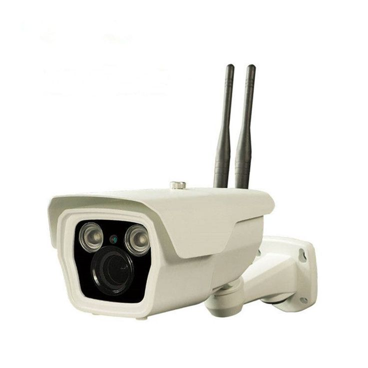 3g 4g Gsm Mobile Phone Cctv Camera Baby Camera Monitor Wireless Ip Camera With Speaker Microphone Double Antennas