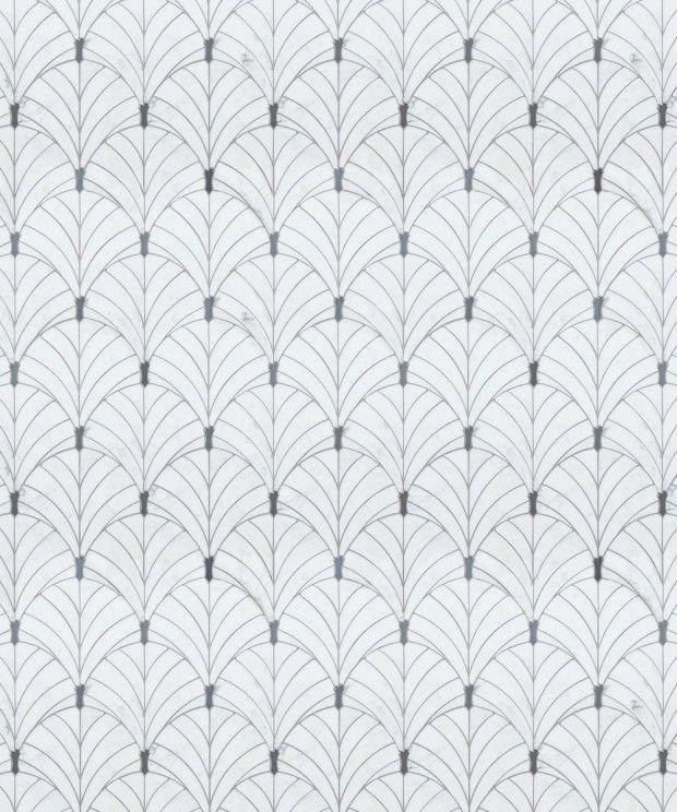 La Collection Atelier, collaboration entre Mosaïque Surface & Blazysgérard…