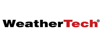 WeatherTech Leather Conditioner with Aloe Vera 15 oz. Kit