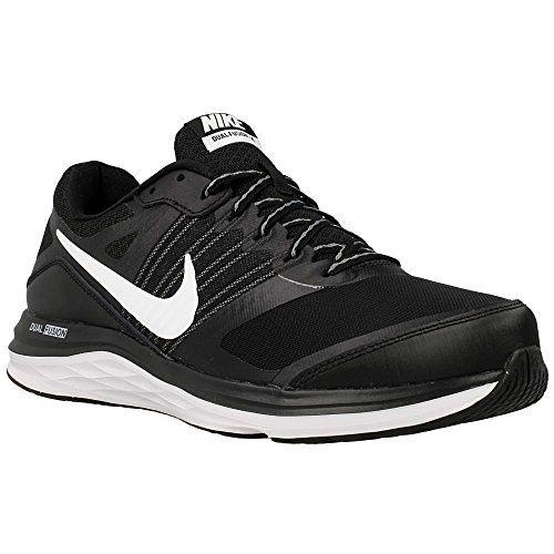 Nike Men's Dual Fusion X Running Shoes