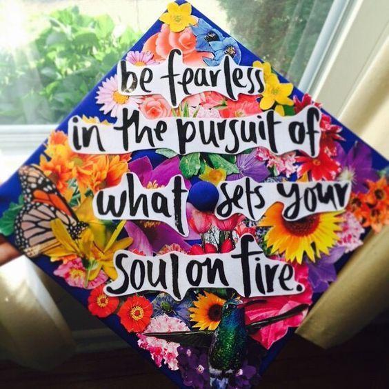 """Top 12+ Easy Ideas"" 65+ Beautiful graduation cap deco ideas in order"