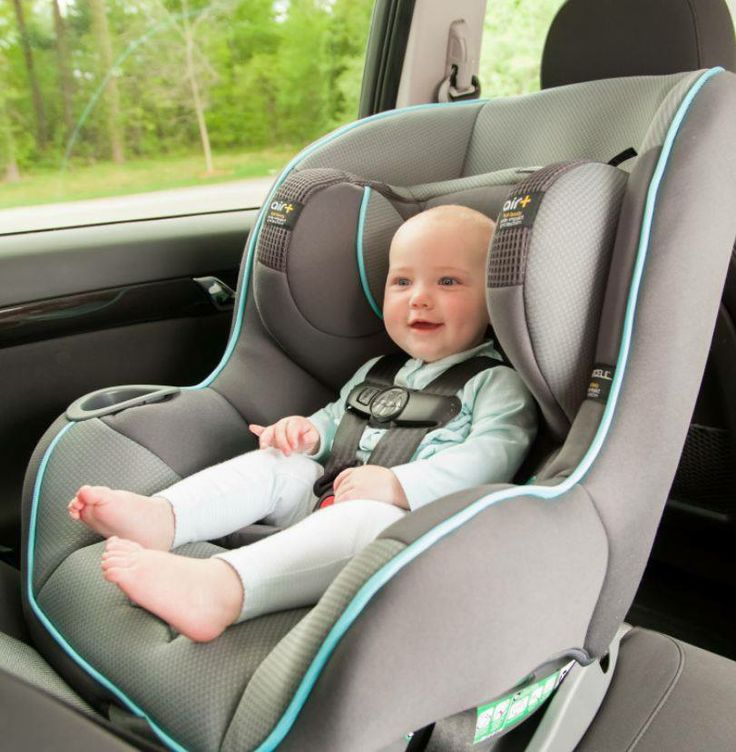 what-makes-a-car-seat-safe