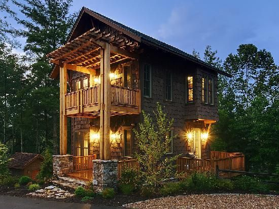 treehouse masters pictures of cheshire cabin treehouse rentals black mountain lodge