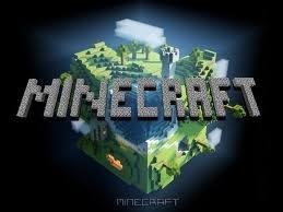 Outra foto de Minecraft, um jogo ÓTIMO! Compre aqui: www.minecraft.net