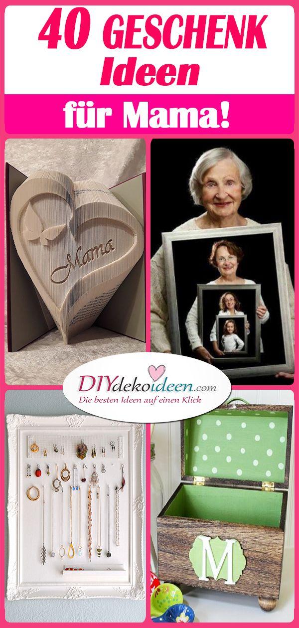 10+ Geschenke zum 60 geburtstag mama Trends