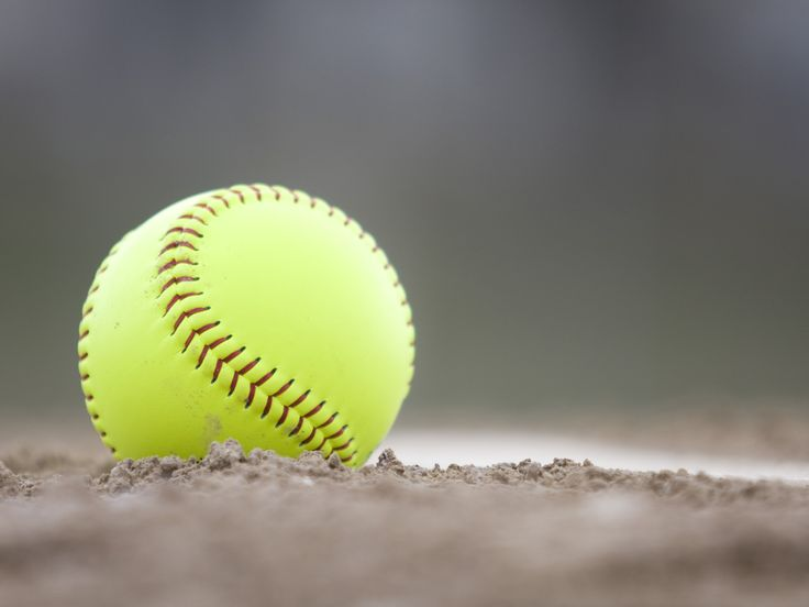 softball | MAC All-Star Girls Slow Pitch Softball Games & Rosters Announced