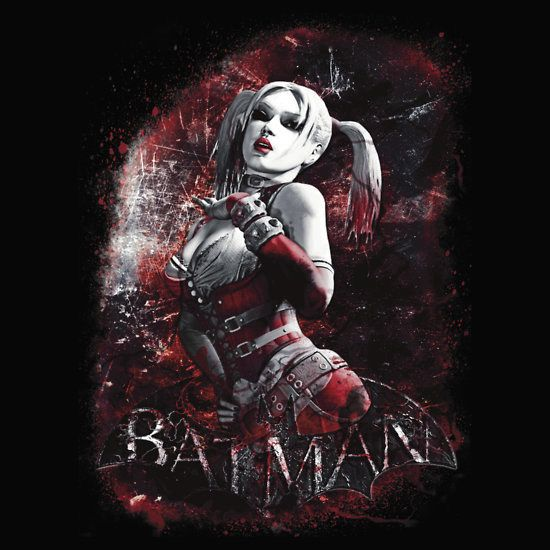 282 best images about ♢Harley quinn♤ on Pinterest | Batman ...