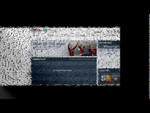 Télécharger Générateur de crédits FIFA 14 Gratuit [Ultimate Team]