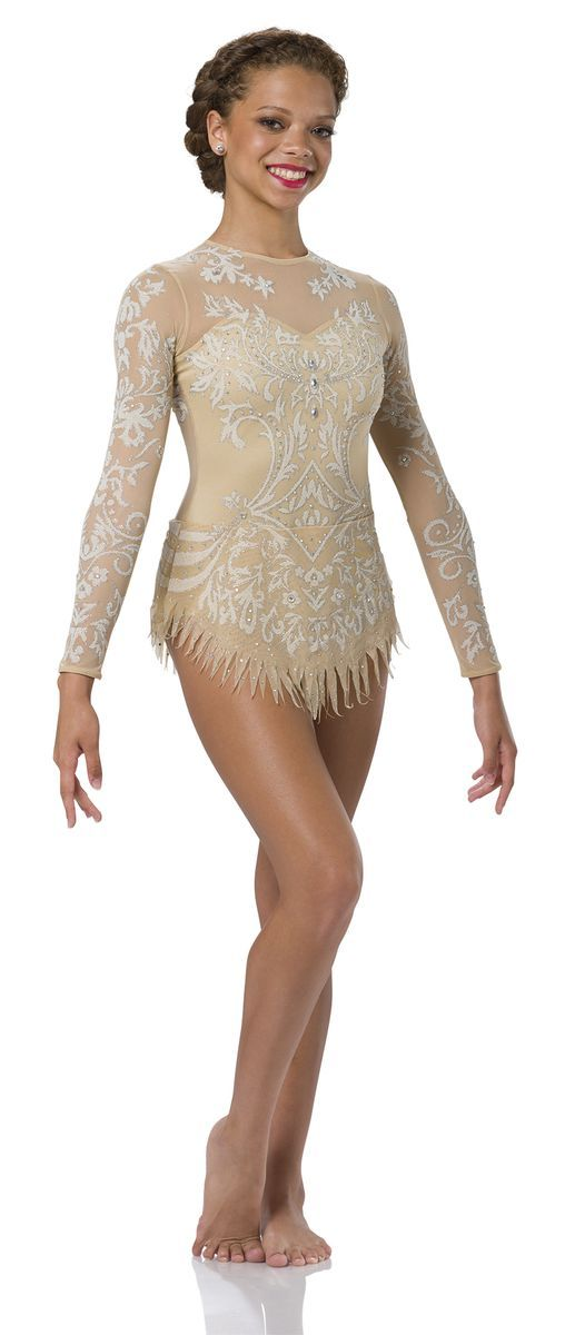 fragile art stone the competitor dance costumes pinterest