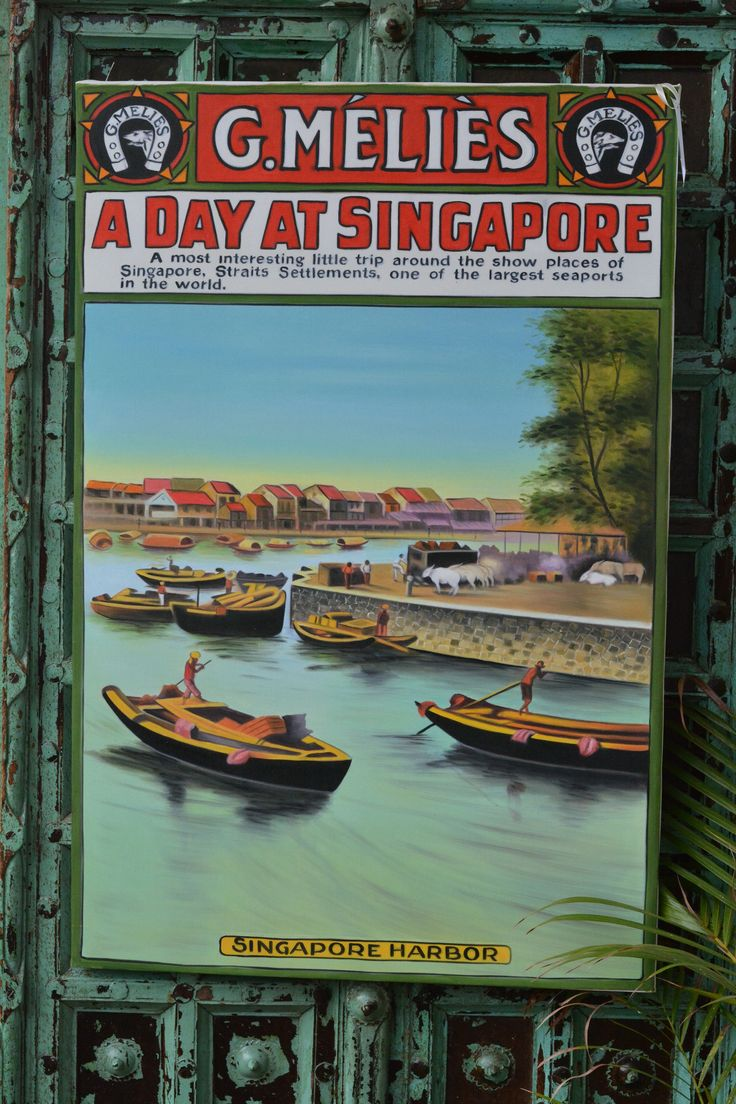 Most popular forex broker in singapore