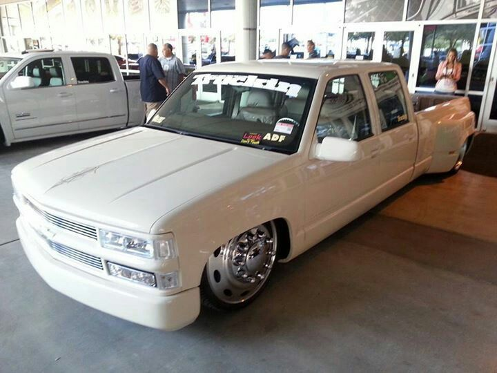Chevy C1500 Wiring Diagram Moreover 1990 Chevy 1500 Wiring Diagram