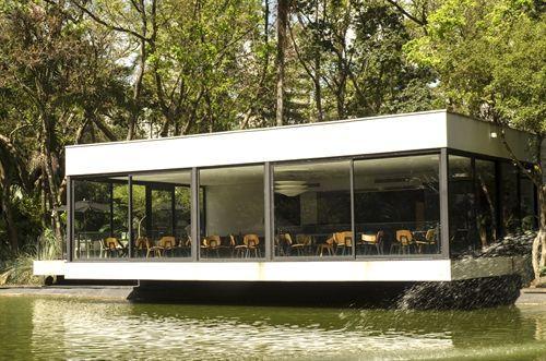 Restaurante Japones - Clube Pinheiros - COMERCIAL / ARQUITETURA - Beto Galvez & Nórea De Vitto - www.bninteriores.com.br