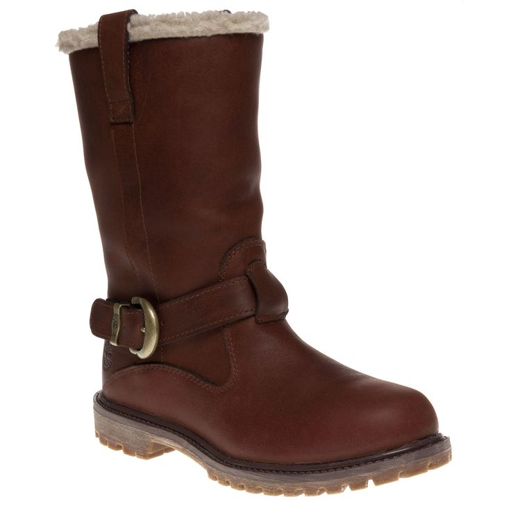 Image of Timberland Nellie Boots