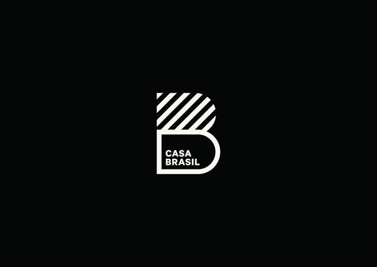 Logos 2016 auf Behance – #auf #Behance #logo #Logo…