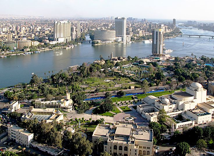 Cairo-City-Egypt. http://www.africaranking.com/most-technologically-advanced-countries-in-africa/3/