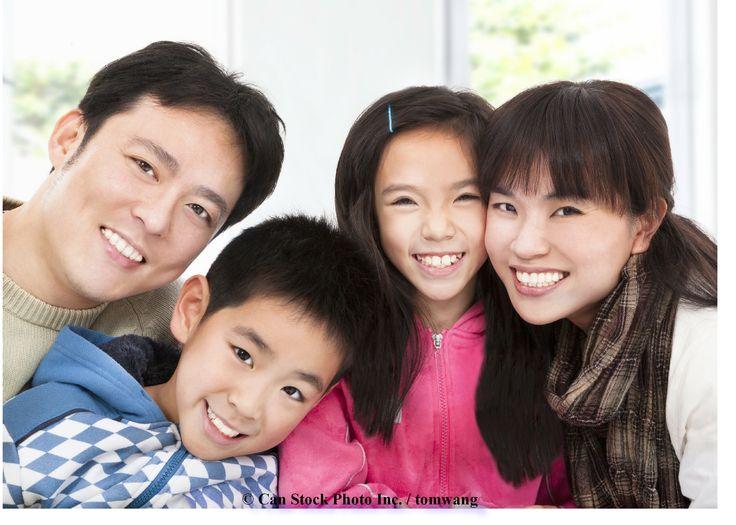 Gusto mo ng masaya na buhay? Siguro pag-aaral tungkol sa Bibliya ay maaaring makatulong sa! Alamin kung paano - www.jw.org/tl (You want a happy life? Maybe learning about the Bible can help! Find out how - www.jw.org/tl)