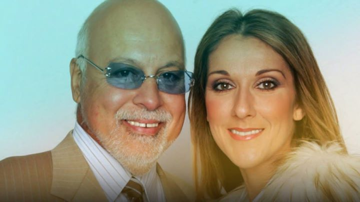 Céline Dion admits it was hard to record new music without her late husband. #welove2promote #digitalproducts #software #makemoneyonline #workfromhome #ebooks #arts #entertainment #bettingsystems #business #investing #computers #internet #cooking #food #wine #ebusiness #emarketing #education #employment #jobs #fiction #games #greenproducts #health #fitness #home #garden #languages #mobile #parenting #families #politics #currentevents #reference #selfhelp #services #spirituality #newage…