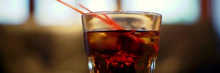 Ce se intampla in corpul tau dupa ce bei un pahar de Cola? - http://www.sport-inclusive.com/ce-se-intampla-in-corpul-tau-dupa-ce-bei-un-pahar-de-cola
