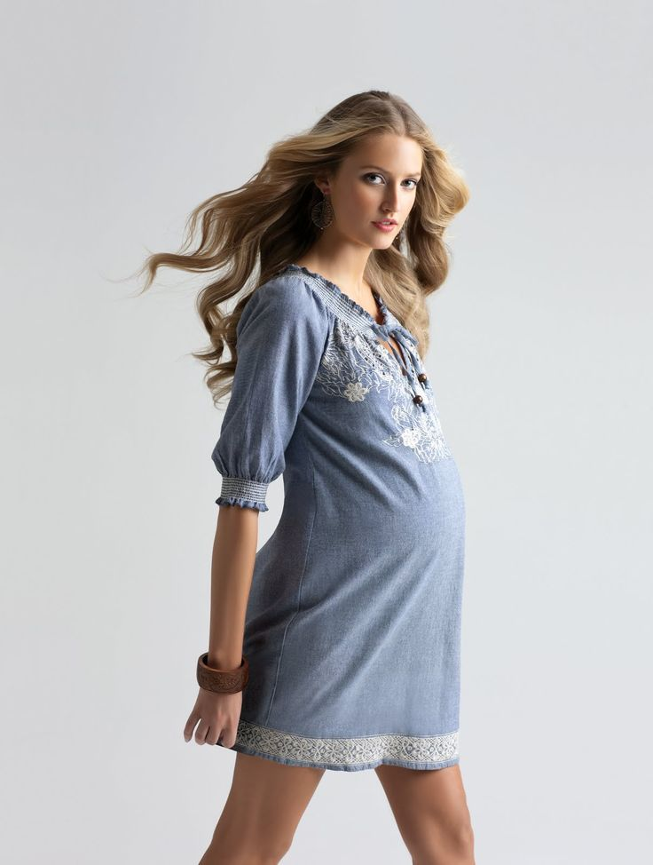 best pregnancy fashion  images on   pregnancy, Baby shower invitation