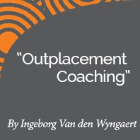 Research Paper: Outplacement Coaching by International Coach Academy certified coach Ingeborg Van Den Wyngaert