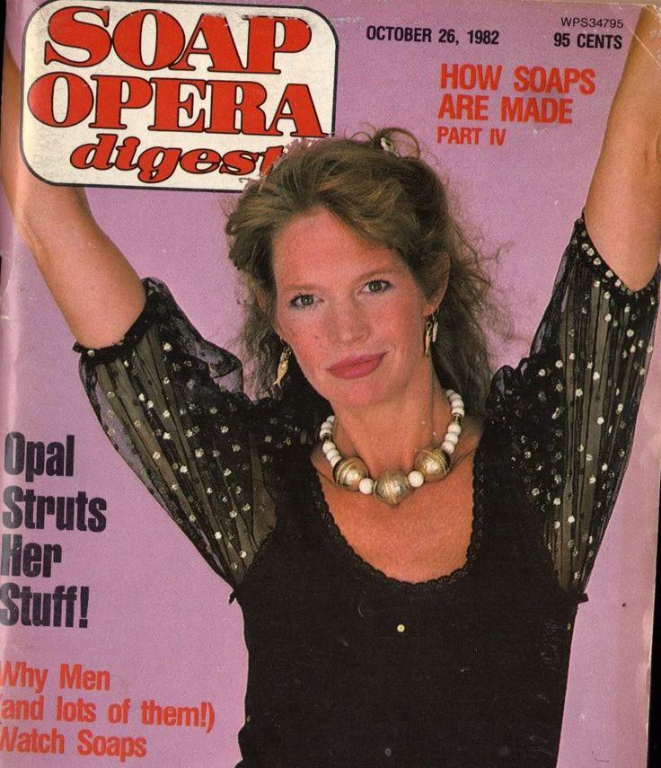 Pix For > Dorothy Lyman Opal