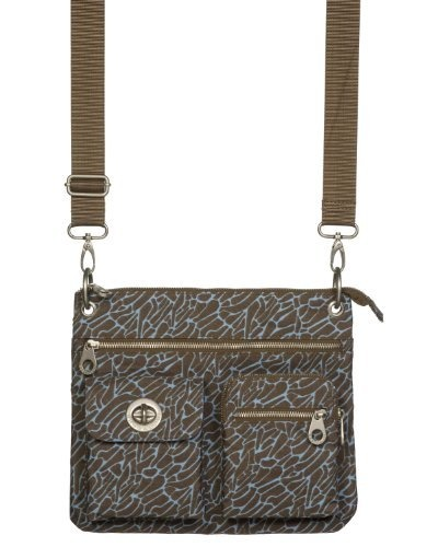 31 Best Images About Baggallini On Pinterest Handbags Blue And Bags