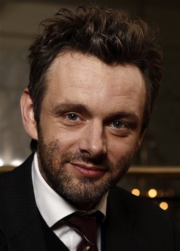 Michael Sheen | Michael Sheen set to reprise role as Aro in 'Breaking Dawn' | Team ... Actor Michael Sheen is from Wales,and before he became known in the US he had-still-has-an acclaimed career on the stage.He has portrayed Mozart,Henry V,Hamlet,David Frost and many other important roles.