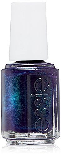 essie Fall 2017 Nail Polish Collection, Dressed to the Nineties  DBP, Toluene, and Formaldehyde free  provides flawless coverage along with outstanding durability  inspired by the relaxed, approachable cool that defined the 1990s style  America's nail salon expert. since 1981
