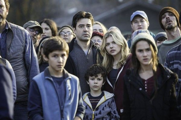 Watch and Download CLICK >> http://netflix.putlockermovie.net/?id=2304933 << #watchfullmovie #watchmovie #movies Voodlocker Watch The 5th Wave 2016 Streaming The 5th Wave Online Movie Movies UltraHD 4K WATCH The 5th Wave Online Streaming Free Movies Streaming The 5th Wave Full Movies 2016 Valid LINK Here > http://netflix.putlockermovie.net/?id=2304933