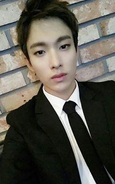 Seokmin