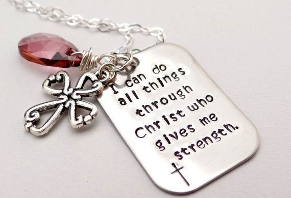 Hey, I found this really awesome Etsy listing at https://www.etsy.com/listing/130733800/philippians-413-i-can-do-all-things