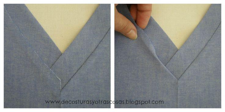 25 best ideas about blusas para uniformes on pinterest for Spa nagoya uniform
