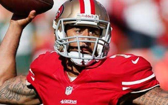 NFL 2014: NFL Week 7 Preview