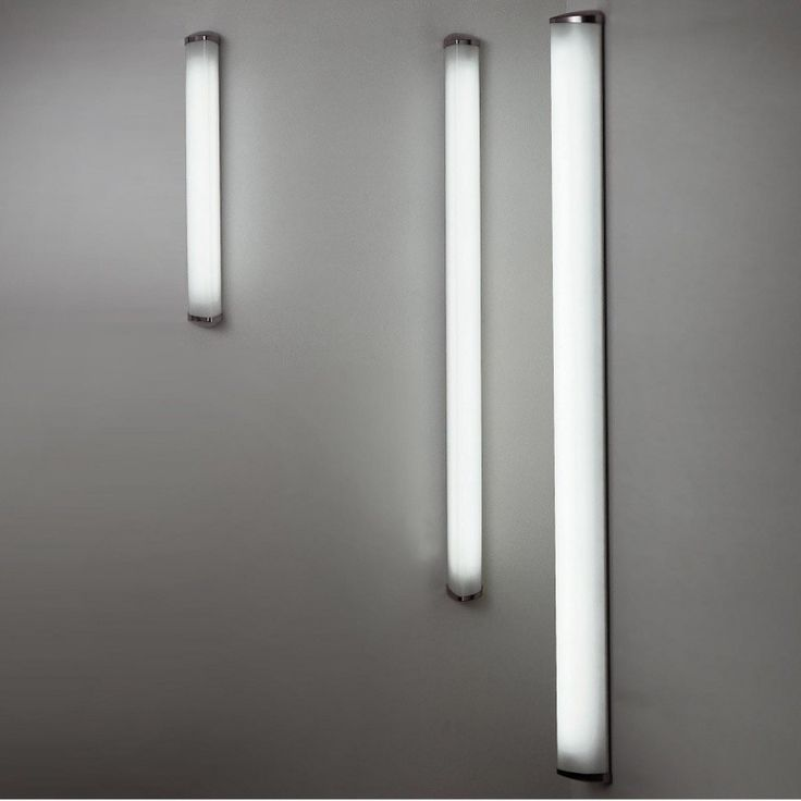 Artemide - Telefo Wall Lamp
