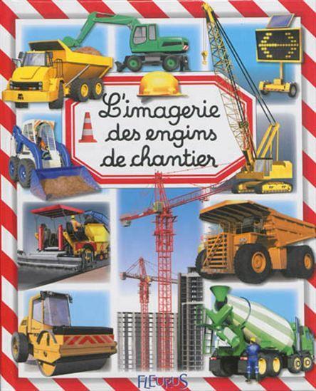 Ce documentaire met en scène les très gros engins sur les différents chantiers : démolition, construction, route, tunnel, mines...