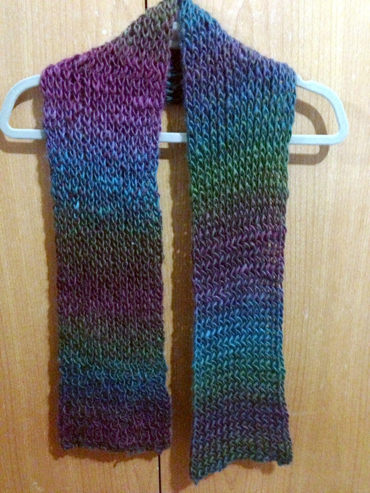 17 Best images about Loom knitting on Pinterest Knitting looms, Loom and Lo...